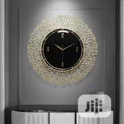 Contemporary Wall Clocks | Home Accessories for sale in Abuja (FCT) State, Central Business Dis