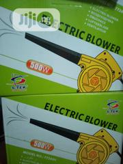 Electric Blower | Electrical Tools for sale in Lagos State, Ikeja