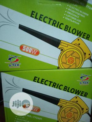 Electric Blower | Electrical Hand Tools for sale in Lagos State, Ikeja