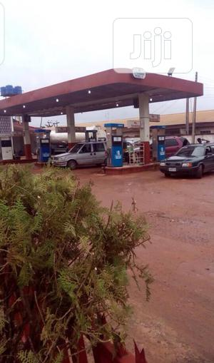 C of O and All Necessary Titles | Commercial Property For Sale for sale in Edo State, Benin City
