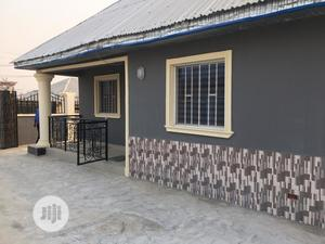 Room And Parlour Self Contain Behind Capital Hotel Area Oshogboo.. | Houses & Apartments For Rent for sale in Osun State, Osogbo