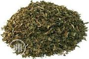 Mint Leaf Organic Mint Leaf | Feeds, Supplements & Seeds for sale in Lagos State, Victoria Island