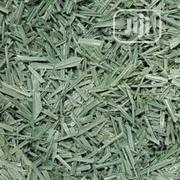 Lemon Grass Leaf Organic Lemon Grass | Feeds, Supplements & Seeds for sale in Lagos State, Victoria Island