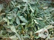 Neem Leaf Organic Neem Leaf | Feeds, Supplements & Seeds for sale in Lagos State, Victoria Island