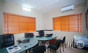 Fine Blinds | Home Accessories for sale in Ebonyi State, Nigeria
