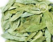 Senna Leaf Organic Senna Leaf Senna Powder | Feeds, Supplements & Seeds for sale in Lagos State, Victoria Island