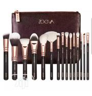 ZOEVA Makeup Brushes | Makeup for sale in Lagos State