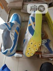 Spike Shoes | Shoes for sale in Abuja (FCT) State, Central Business Dis
