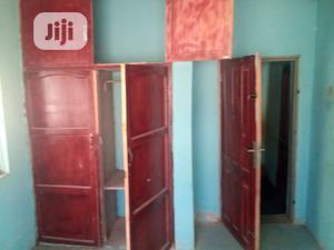 Three Bedroom Flat Apartment In Apete For Sale | Houses & Apartments For Sale for sale in Oyo State, Ibadan