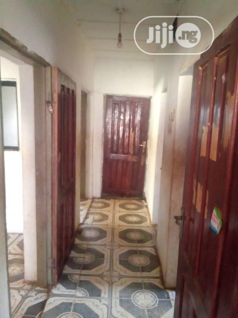 Three Bedroom Flat Apartment In Apete For Sale   Houses & Apartments For Sale for sale in Ibadan, Oyo State, Nigeria