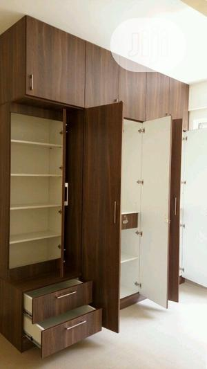 Home Wardrobes | Furniture for sale in Lagos State, Ikoyi