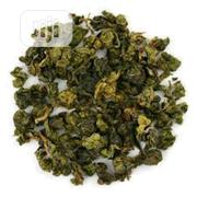 Organic Oolong Tea | Feeds, Supplements & Seeds for sale in Lagos State, Victoria Island