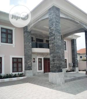 Super Standard 6 Bedroom Duplex At Lekki Phase 1, Lagos For Sale | Houses & Apartments For Sale for sale in Lagos State, Lekki