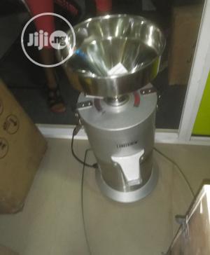 Soya Milk /Soya Beans Grinder | Restaurant & Catering Equipment for sale in Osun State, Osogbo