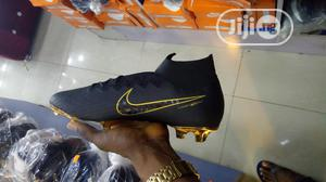 Nike Football Boot | Shoes for sale in Lagos State, Lekki