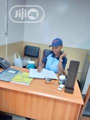 Healthcare Nursing Jobs | Healthcare & Nursing CVs for sale in Abuja (FCT) State, Dutse-Alhaji