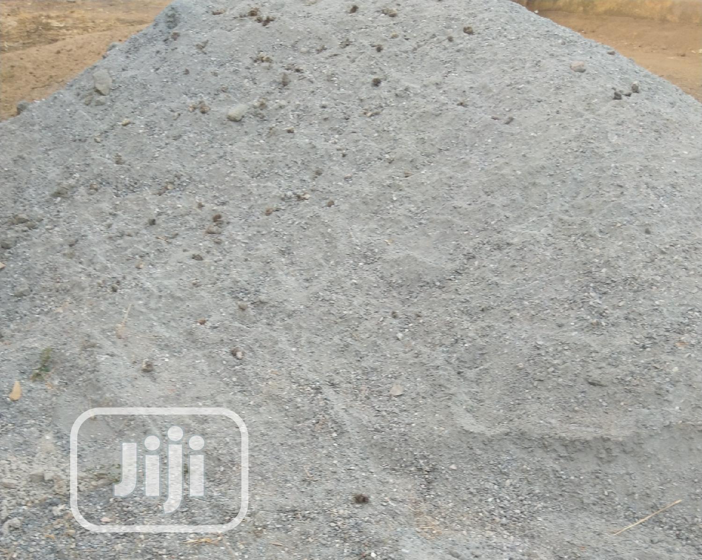Granites/Sands