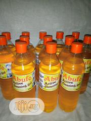 Cleaning Gel   Home Accessories for sale in Ondo State, Akure