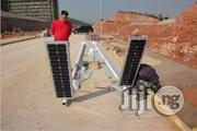 New Bright High Quality Solar Led Street Light | Solar Energy for sale in Abuja (FCT) State