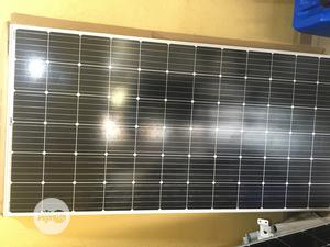 300watt SUNFIT Solar Panel Available With 35yrs Warranty   Solar Energy for sale in Lagos State, Ojo