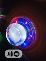 Pop Lights Latest Design | Home Accessories for sale in Lagos State, Lagos Island