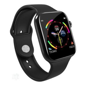 M22i Smart Watch, Heart Rate Monitor Sports Smart Bracelet   Smart Watches & Trackers for sale in Lagos State, Ikeja