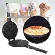 Waffle Cone Maker | Kitchen Appliances for sale in Lagos State, Lagos Island