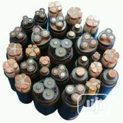 All Sizes Of Cables Available | Electrical Equipment for sale in Lagos State, Badagry