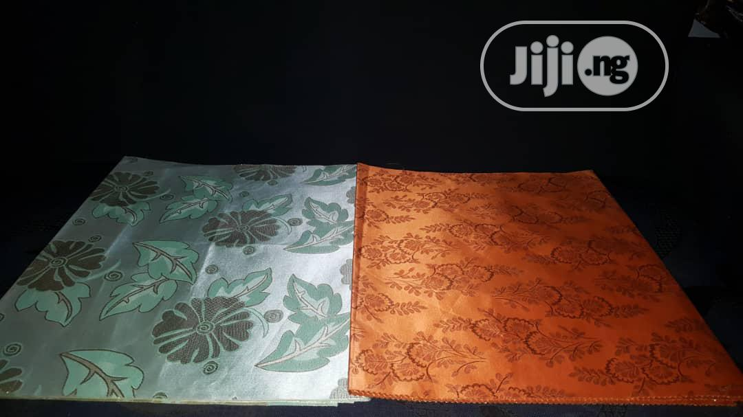 Head Tie/Gele | Clothing Accessories for sale in Maitama, Abuja (FCT) State, Nigeria