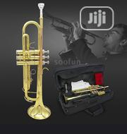 Trumpet! Trumpet!! | Musical Instruments & Gear for sale in Lagos State, Mushin