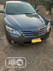 Toyota Camry 2010 Gray | Cars for sale in Plateau State, Jos