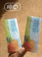 SUPERLIFE STC30(Stem Cell Therapy) | Vitamins & Supplements for sale in Plateau State, Jos