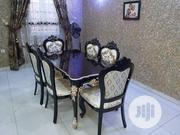 Imported Turkey Royal.Dining Table | Furniture for sale in Lagos State, Ajah