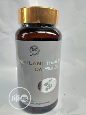 Healthy Way Capsules for Effective Treatment of Diabetes   Vitamins & Supplements for sale in Lagos State, Mushin