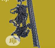 Grade 80 Alloy Chain | Store Equipment for sale in Lagos State, Ikeja