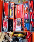 Set Of Electric Tools Box Complete | Hand Tools for sale in Ikeja, Lagos State, Nigeria