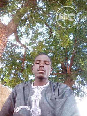 My Name Is Mu'azu Yau Isma'il Sankara ,Am The Origin Of Jigawa State .   Advertising & Marketing CVs for sale in Kano State, Albasu