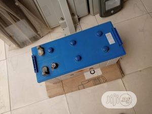 Original Water Cells 200ah Solar Batteries | Solar Energy for sale in Lagos State, Maryland