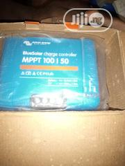 Original Brand New Victron Mppt Solar Charge Controller ,1500pcs | Solar Energy for sale in Lagos State, Magodo