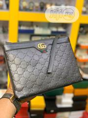 Exclusive Purse for Classic Men | Bags for sale in Lagos State, Lagos Island