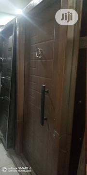 Turcky Door | Doors for sale in Lagos State, Ajah