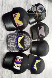 Designer Facecaps for Unique Men   Clothing Accessories for sale in Lagos State, Lagos Island