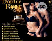 Double Root Coffee... Very Powerful | Sexual Wellness for sale in Rivers State, Port-Harcourt