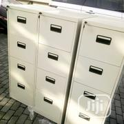 File Cabinet   Furniture for sale in Lagos State, Lekki Phase 2