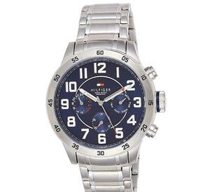 Best Quality Tommy Hilfiger Designer Time Piece | Watches for sale in Lagos State, Magodo