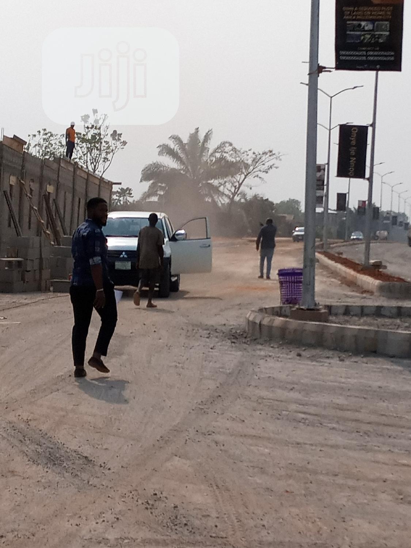 Awka Millennium City Estate Lands For Sale   Land & Plots For Sale for sale in Awka, Anambra State, Nigeria