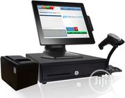 Retail Point Of Sales POS Software Sales/ Installation | Software for sale in Lagos State, Ajah