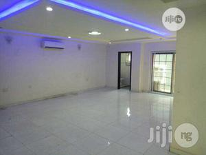 4bdrm Duplex in Lekki for Rent   Houses & Apartments For Rent for sale in Lagos State, Lekki