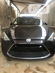 Toyota Scion 2016 Gray | Cars for sale in Lagos State, Ikotun/Igando
