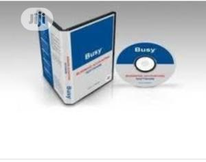 Busy Accounting Software 18 Multi Users | Software for sale in Lagos State, Ikeja